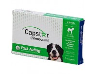Capstar Large 11.1kg+ (Price per tablet)