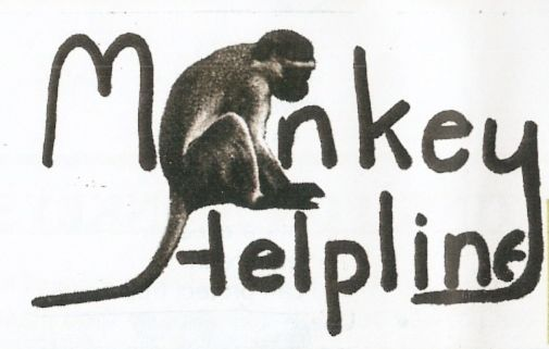 Monkey_Helpline