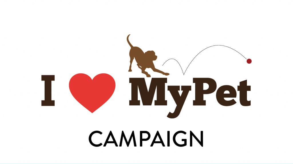 I heart MyPet campaign-07