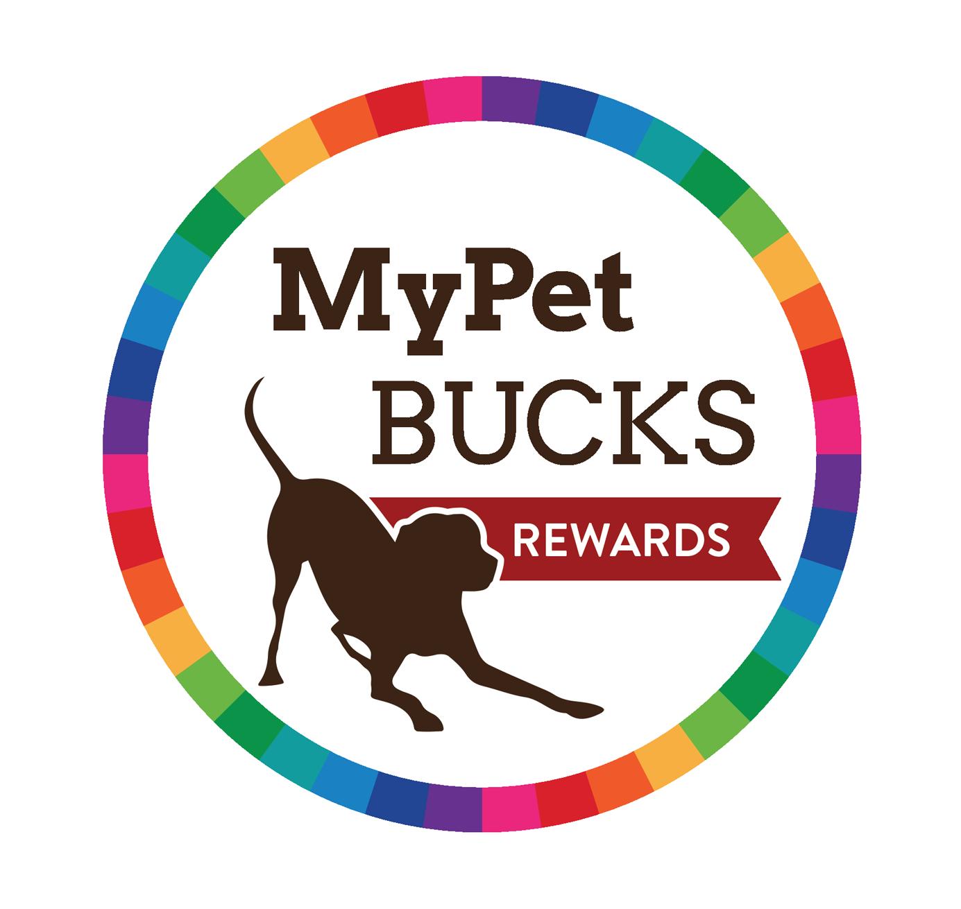 MyPetBucks-logo-L