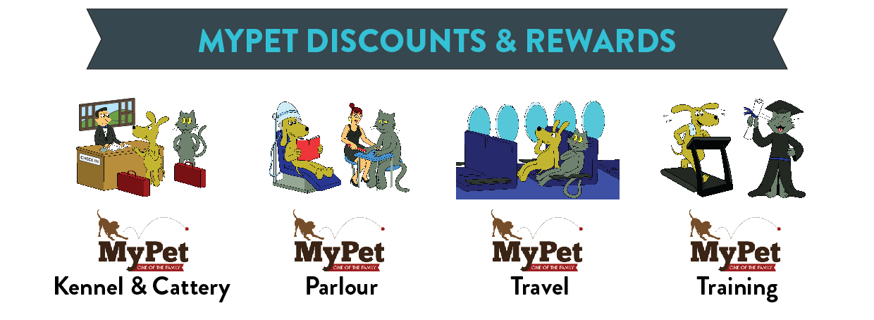 Mypet at a glance-03