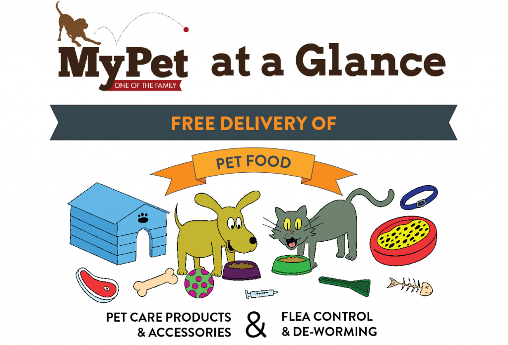 Mypet at a glance-headingnew